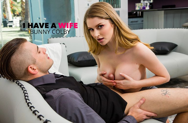 I Have a Wife Review