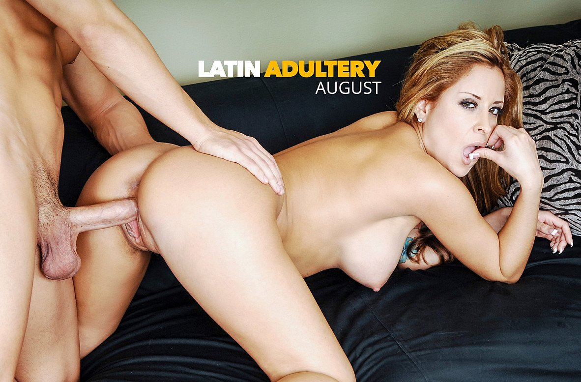Latin Adultery Review